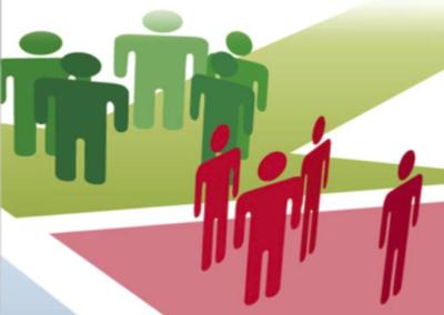 Giornata mondiale della Mielodisplasia: gli associati domandano