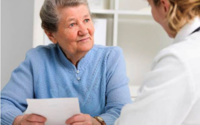Le sindromi mielodisplastiche colpiscono dopo i 70 anni e troppo spesso vengono diagnosticate tardi