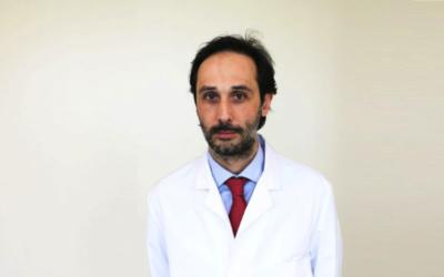 Sindromi mielodisplastiche, nuove prospettive di cura dallo studio del genoma