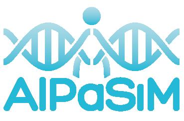 Sindromi mielodisplastiche, cruciale il ruolo di associazioni e reti di patologia