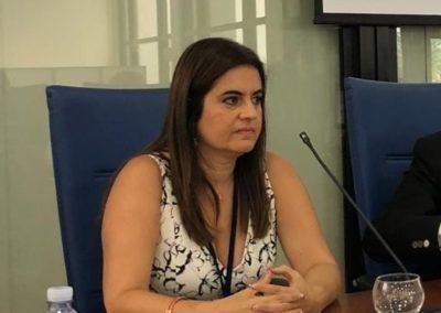 TAVOLA ROTONDA: I PAZIENTI A CONFRONTO - La qualità di vita con la malattia -