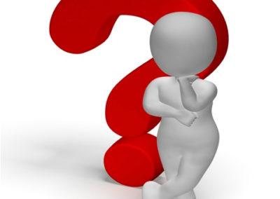 Giornata mondiale MDS: abbiamo domandato ….. ecco le risposte (agg.to al 29.11.'18)