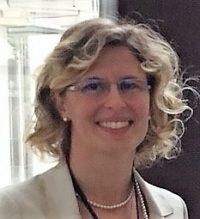 dott.ssa Marta RIVA
