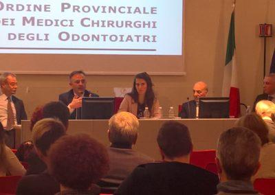 I Consiglieri Regionali