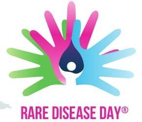 Giornata delle Malattie Rare – Roma, 28 febbraio 2019