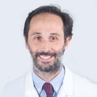 prof. Matteo G. DELLA PORTA
