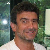 dr. Carlo FINELLI