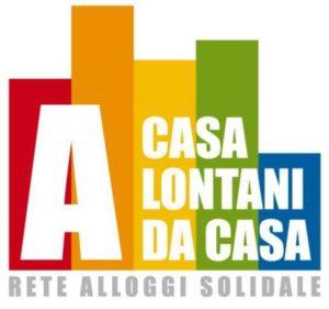 """Nasce la prima edizione di """"Milano Solidale"""""""