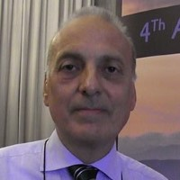 prof. Enrico BALLEARI