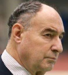 Ing. Giuseppe CAFIERO
