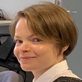 Dott.ssa Ksenia BELYKH