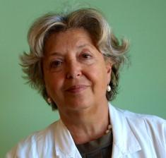Dott.ssa Annamaria Nosari