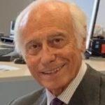 Avv. Paolo PASINI