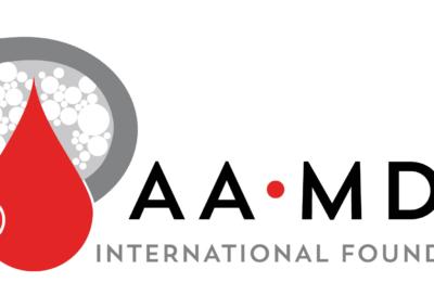 AA MDS – International Foundation