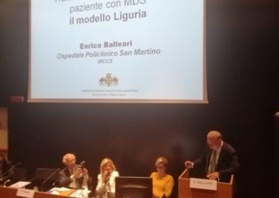 dott. Enrico Balleari