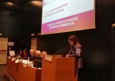 dott.ssa Anna Maria Mancuso