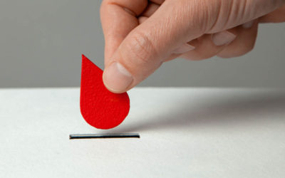 Coronavirus,: «Donare il sangue è sicuro, prenotate la donazione»
