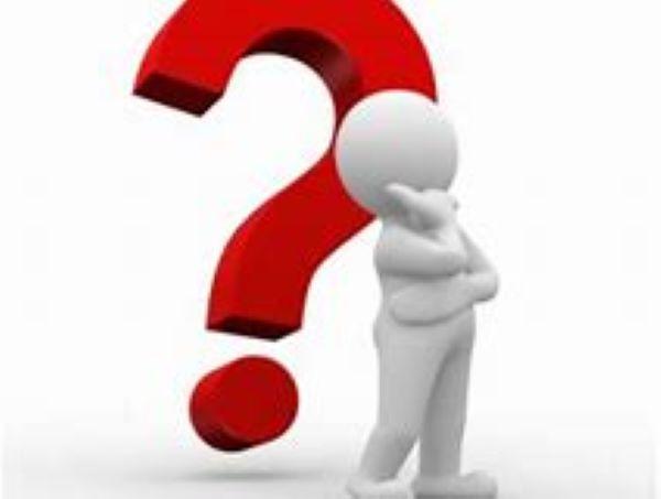 Giornata mondiale MDS Ottobre 2018: abbiamo domandato ….. ecco le risposte