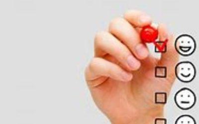 Emergenza Coronavirus: La Survey per i pazienti