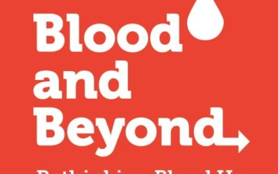 The Blood and Beyond, Rethinking Blood Use – Il rapporto