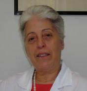 prof.ssa Giorgina SPECCHIA