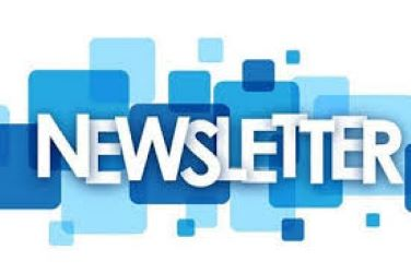 Le nostre Newsletter