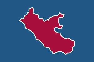 INTERGRUPPO – Importante traguardo nel Lazio: Regione stanzia 300mila euro per i pazienti oncologici