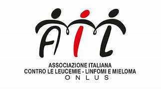 link al sito AIL nazionale