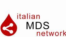 link al sito italian MDS network