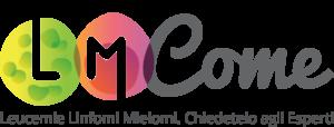link al sito LMCome