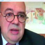 prof. Giuseppe PALUMBO
