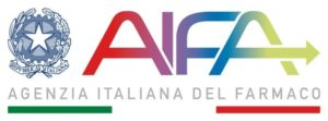 logo AIFA -Agenzia del Farmaco