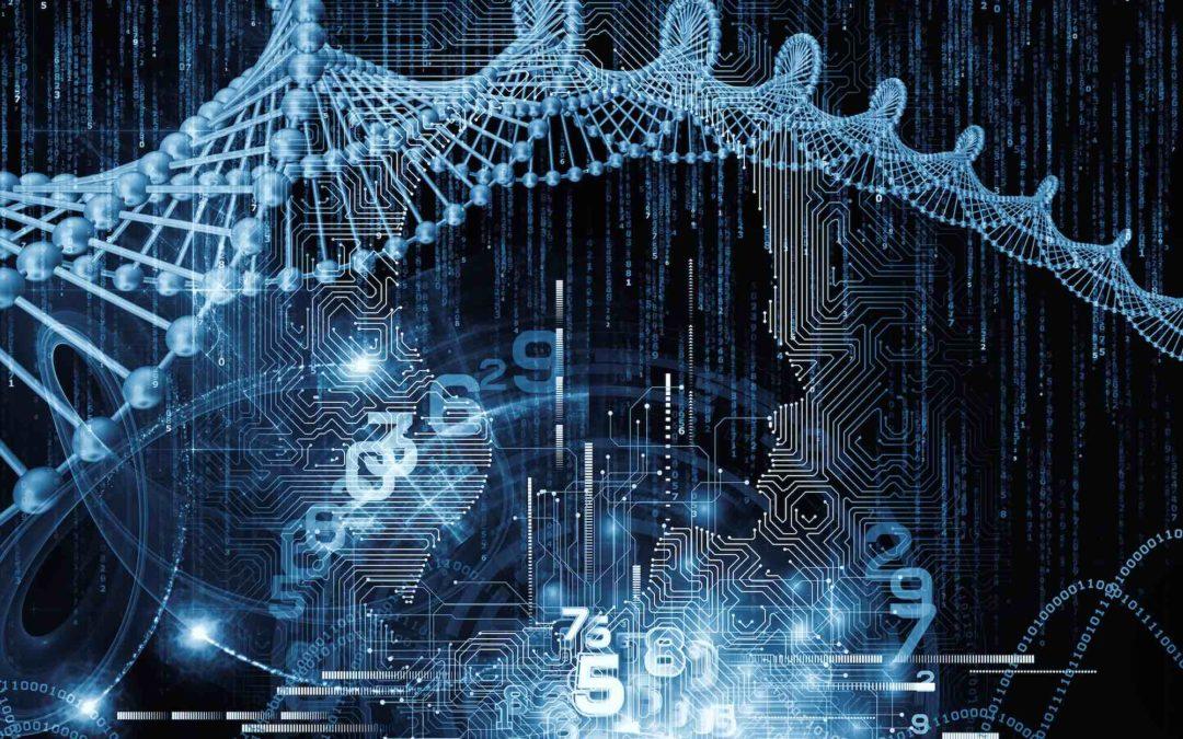 Humanitas partner di GenoMed4All: l'Intelligenza Artificiale nella cura delle patologie ematologiche