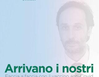Intervista Della Porta vaccini per immunodepressi