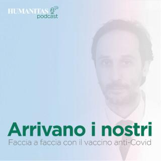 Intervista al prof. Della Porta vaccini per immunodepressi