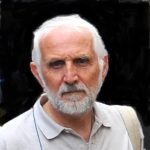 Dott. Alessandro MATTIOLI