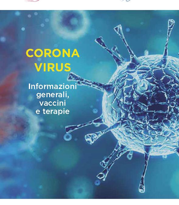 Vaccini anti-Covid, cosa è utile sapere