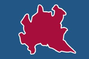 INTERGRUPPO – Riforma della Sanità in Lombardia